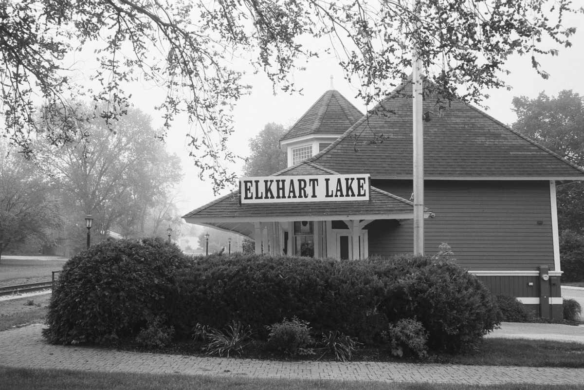 Black-and-white-film-photography-of-Elkhart-Lake-Wisconsin-by-Studio-L-artist-photographer-Laura-Schneider-_029