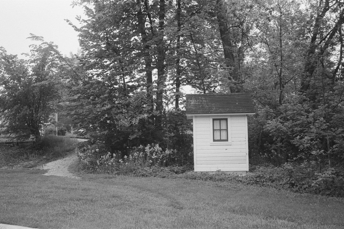 Black-and-white-film-photography-of-Elkhart-Lake-Wisconsin-by-Studio-L-artist-photographer-Laura-Schneider-_032