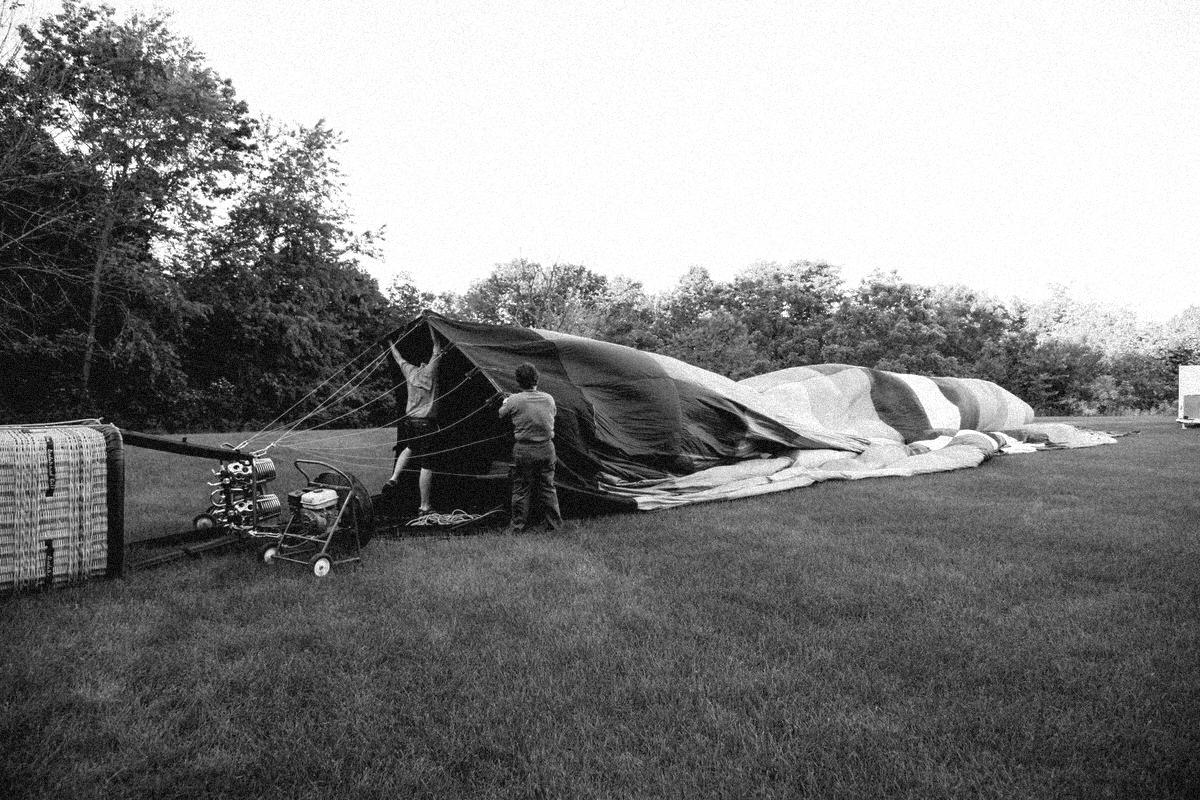 Hot-Air-Balloon-Ride-Galena-Illinois-fine-art-photography-by-Studio-L-photographer-Laura-Schneider-_6113