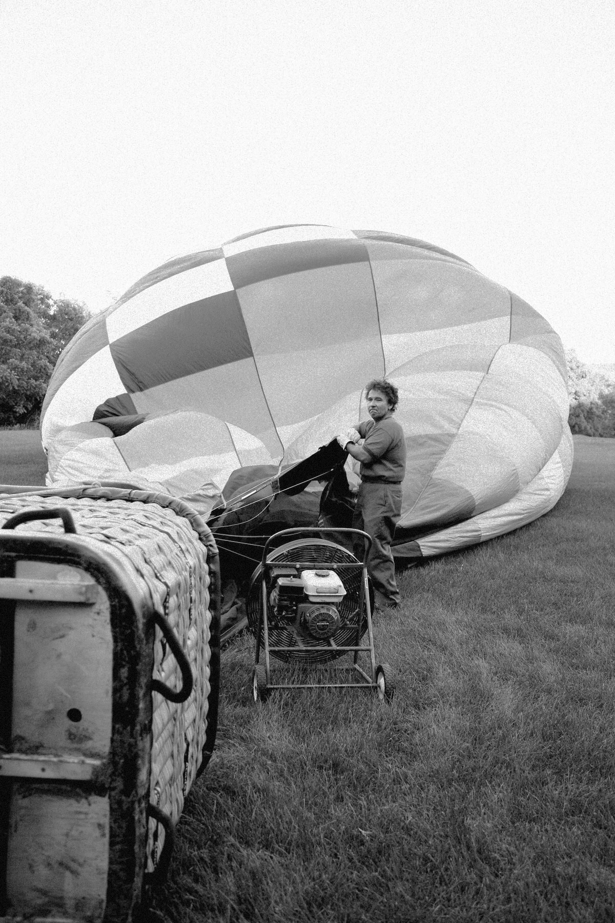 Hot-Air-Balloon-Ride-Galena-Illinois-fine-art-photography-by-Studio-L-photographer-Laura-Schneider-_6119