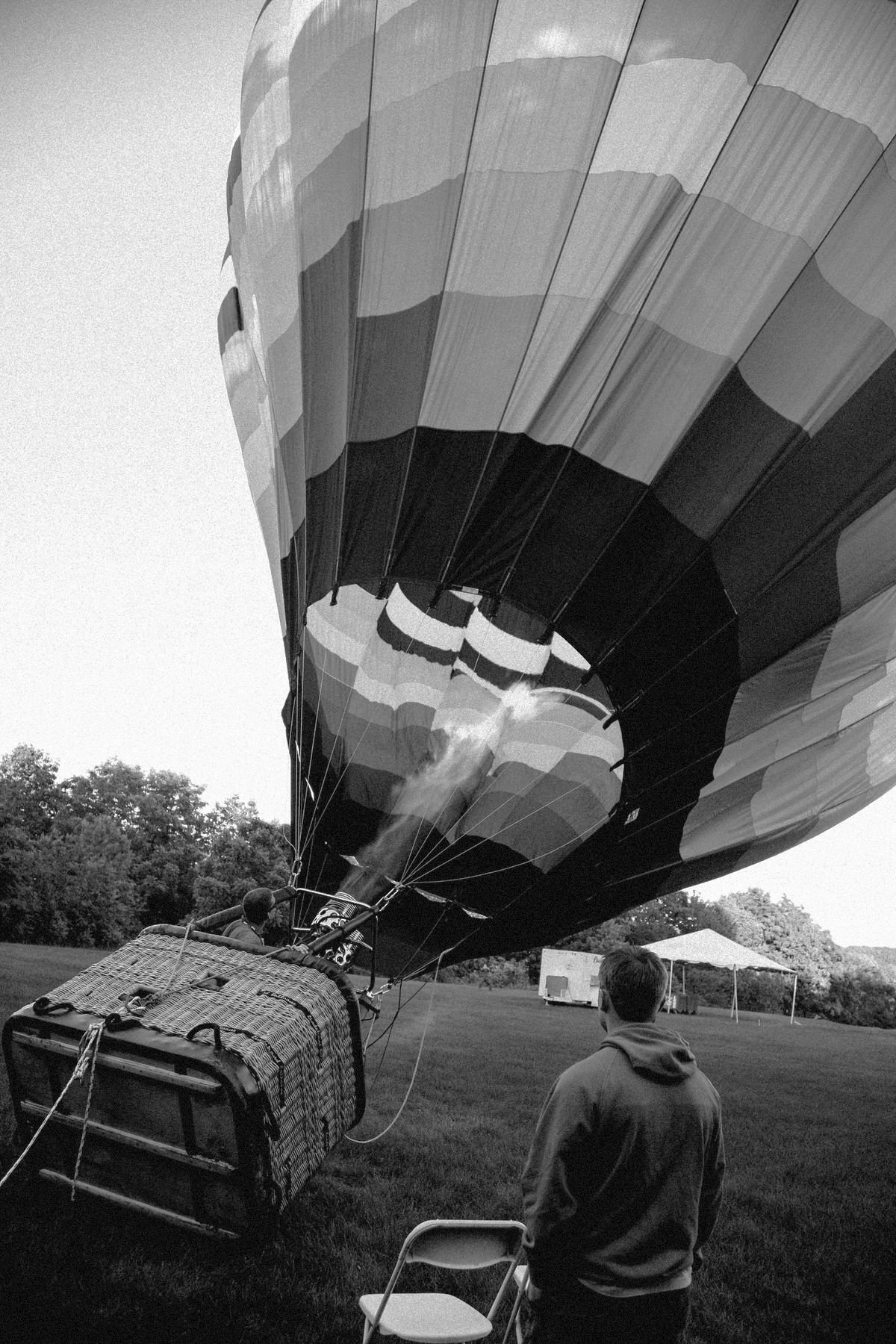 Hot-Air-Balloon-Ride-Galena-Illinois-fine-art-photography-by-Studio-L-photographer-Laura-Schneider-_6129