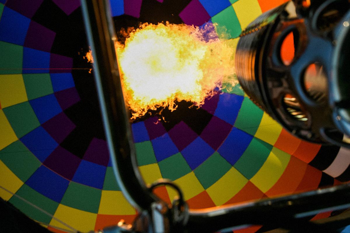 Hot-Air-Balloon-Ride-Galena-Illinois-fine-art-photography-by-Studio-L-photographer-Laura-Schneider-_6133