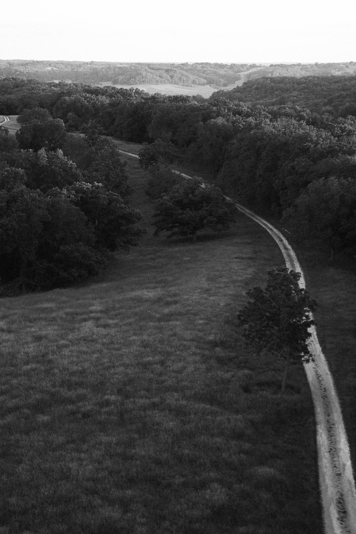 Hot-Air-Balloon-Ride-Galena-Illinois-fine-art-photography-by-Studio-L-photographer-Laura-Schneider-_6165
