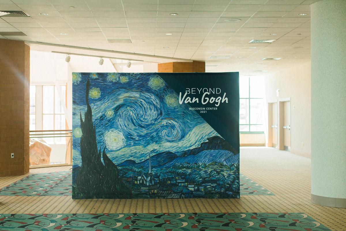 Van-Gogh-Exhibit-Wisconsin-Center-Milwaukee-by-Studio-L-Artist-Photographer-Laura-Schneider-_9742