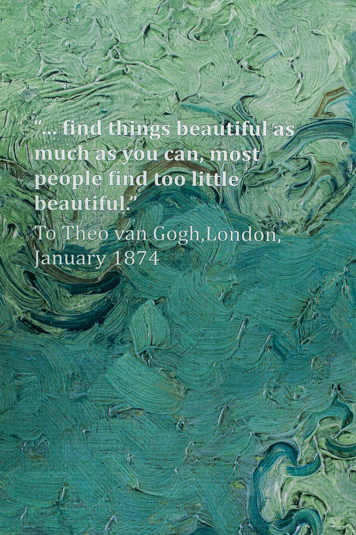 Van-Gogh-Exhibit-Wisconsin-Center-Milwaukee-by-Studio-L-Artist-Photographer-Laura-Schneider-_9752