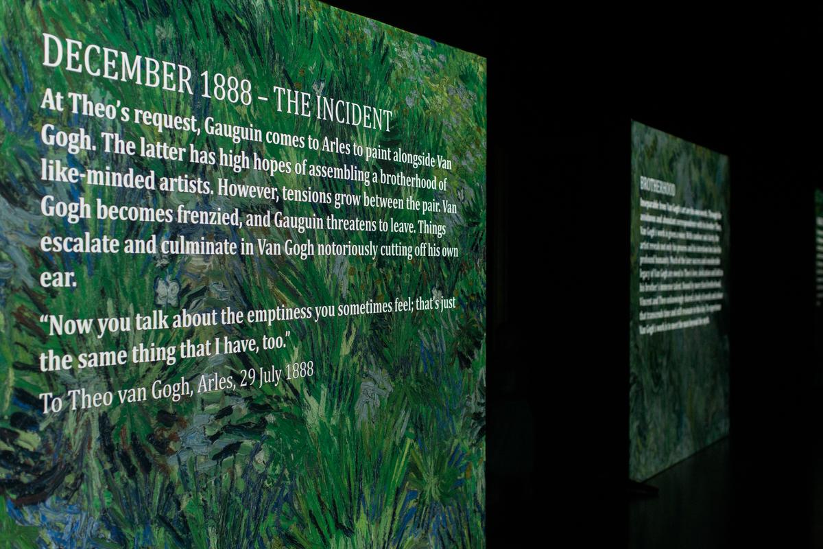 Van-Gogh-Exhibit-Wisconsin-Center-Milwaukee-by-Studio-L-Artist-Photographer-Laura-Schneider-_9764