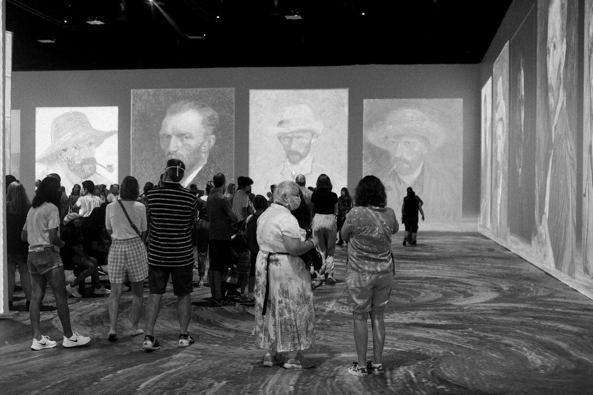 Van-Gogh-Exhibit-Wisconsin-Center-Milwaukee-by-Studio-L-Artist-Photographer-Laura-Schneider-_9765