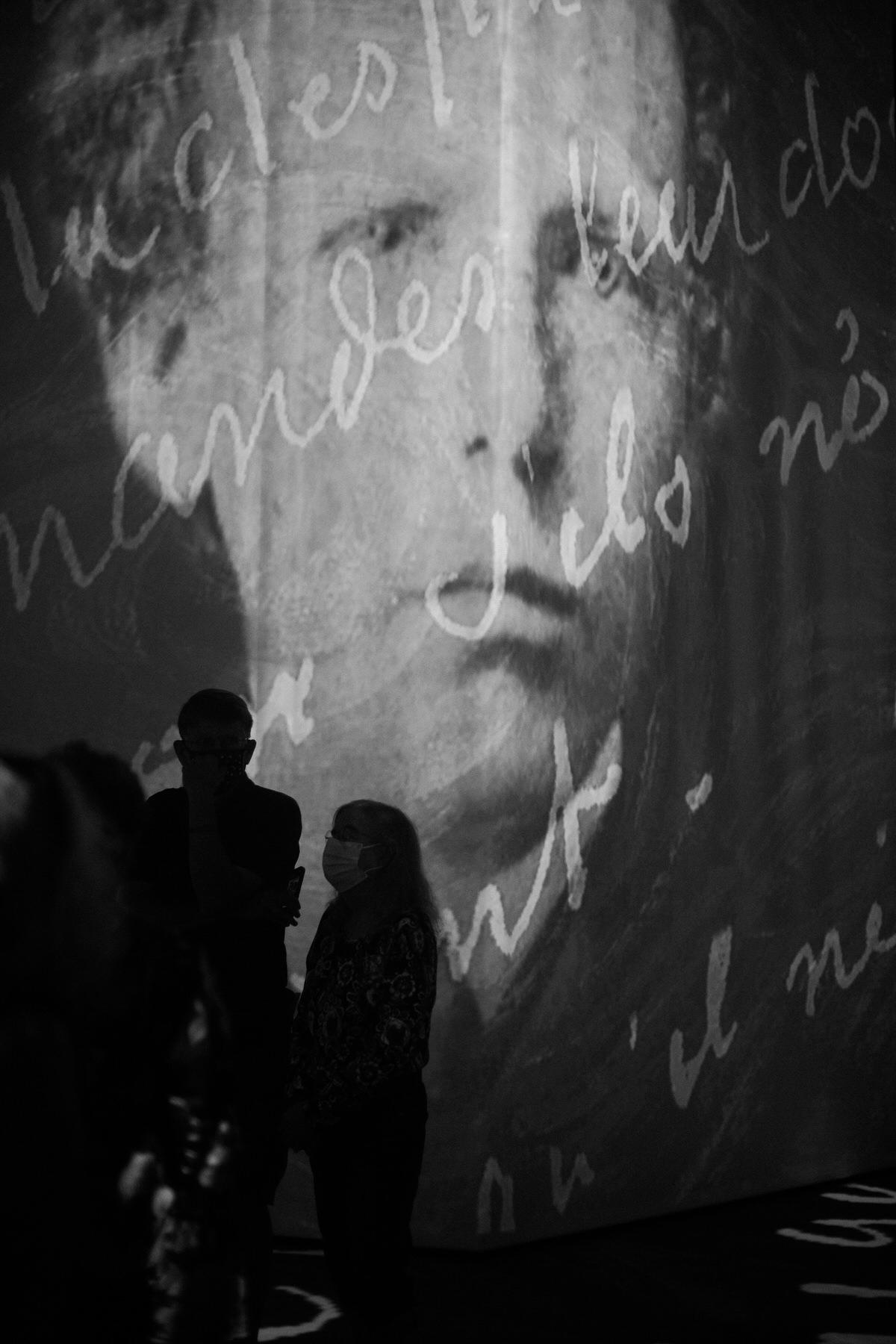 Van-Gogh-Exhibit-Wisconsin-Center-Milwaukee-by-Studio-L-Artist-Photographer-Laura-Schneider-_9780