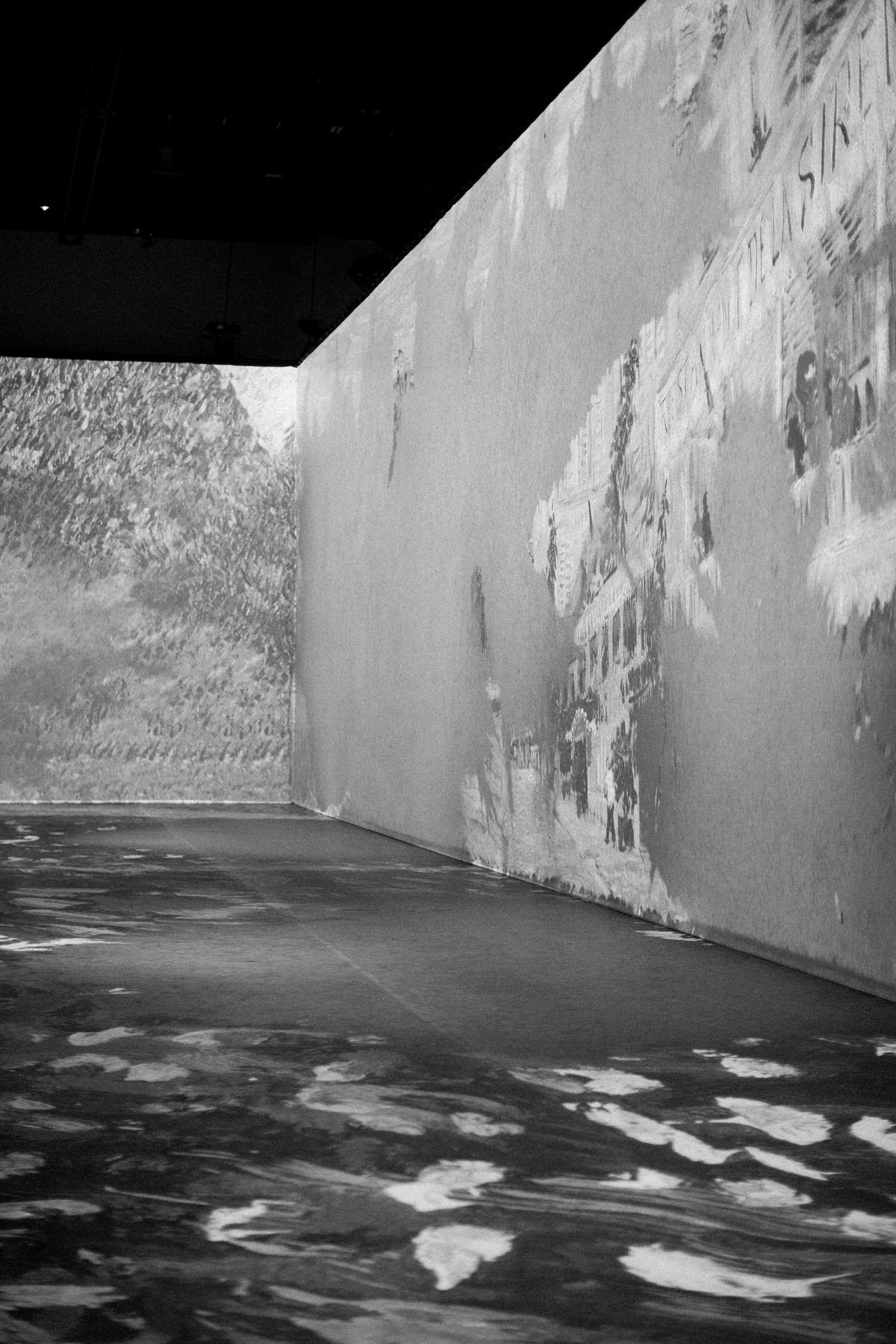 Van-Gogh-Exhibit-Wisconsin-Center-Milwaukee-by-Studio-L-Artist-Photographer-Laura-Schneider-_9787