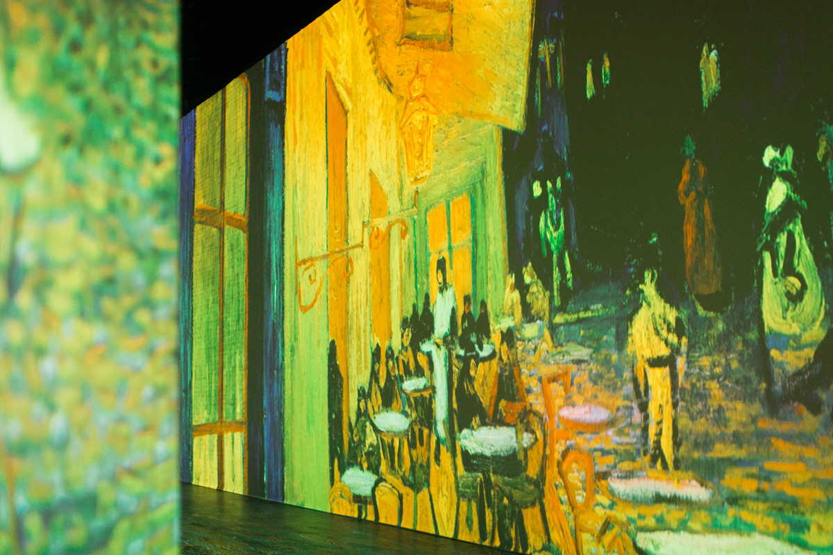 Van-Gogh-Exhibit-Wisconsin-Center-Milwaukee-by-Studio-L-Artist-Photographer-Laura-Schneider-_9805