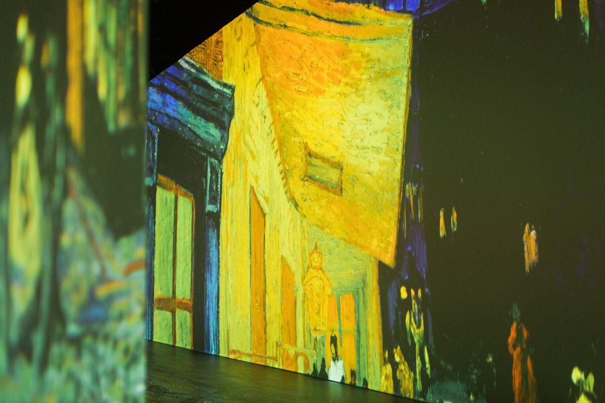 Van-Gogh-Exhibit-Wisconsin-Center-Milwaukee-by-Studio-L-Artist-Photographer-Laura-Schneider-_9806