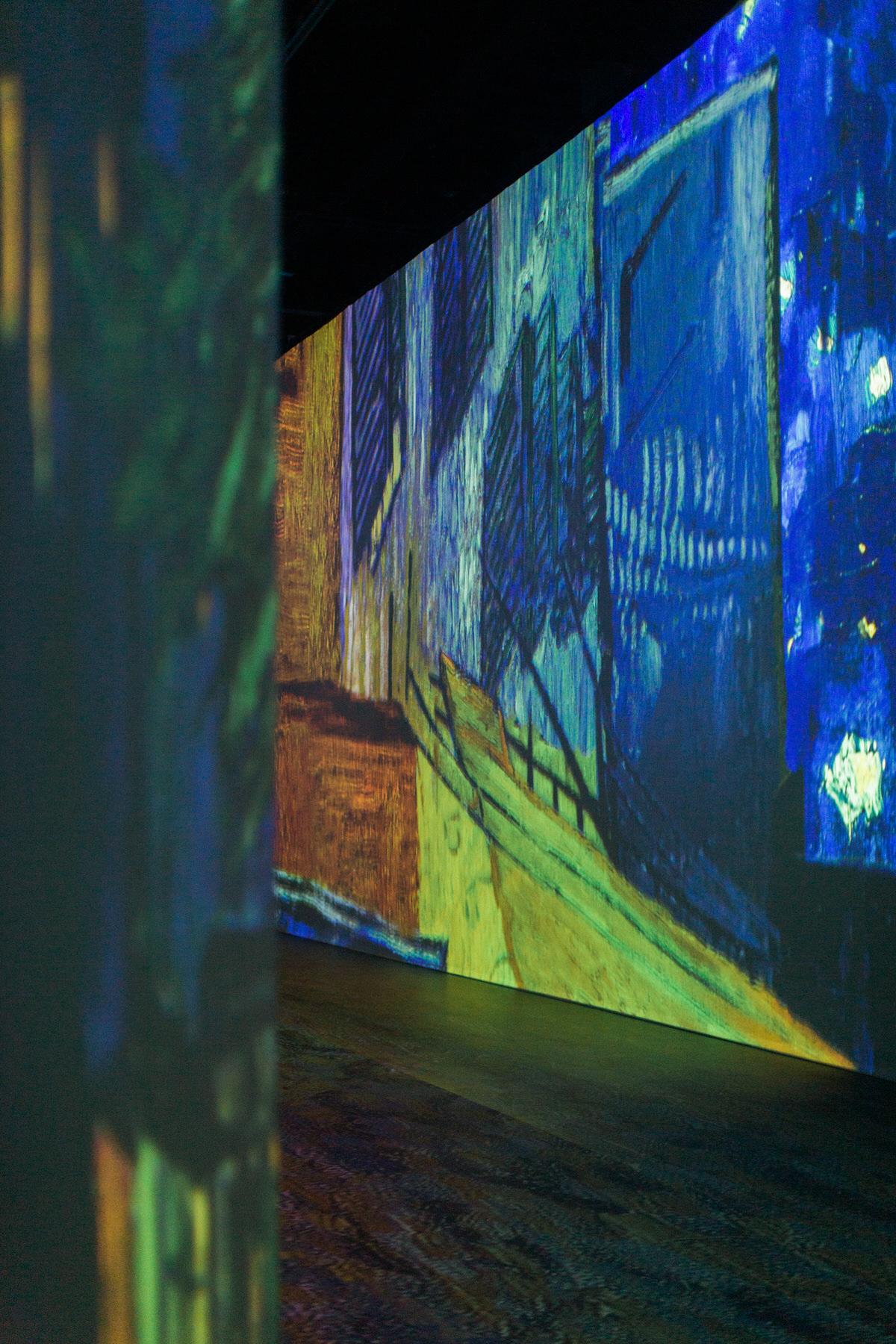 Van-Gogh-Exhibit-Wisconsin-Center-Milwaukee-by-Studio-L-Artist-Photographer-Laura-Schneider-_9807a