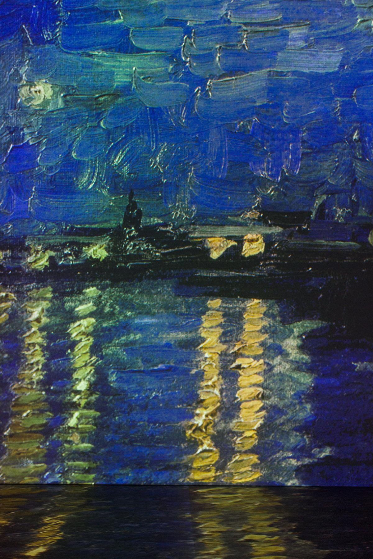 Van-Gogh-Exhibit-Wisconsin-Center-Milwaukee-by-Studio-L-Artist-Photographer-Laura-Schneider-_9814
