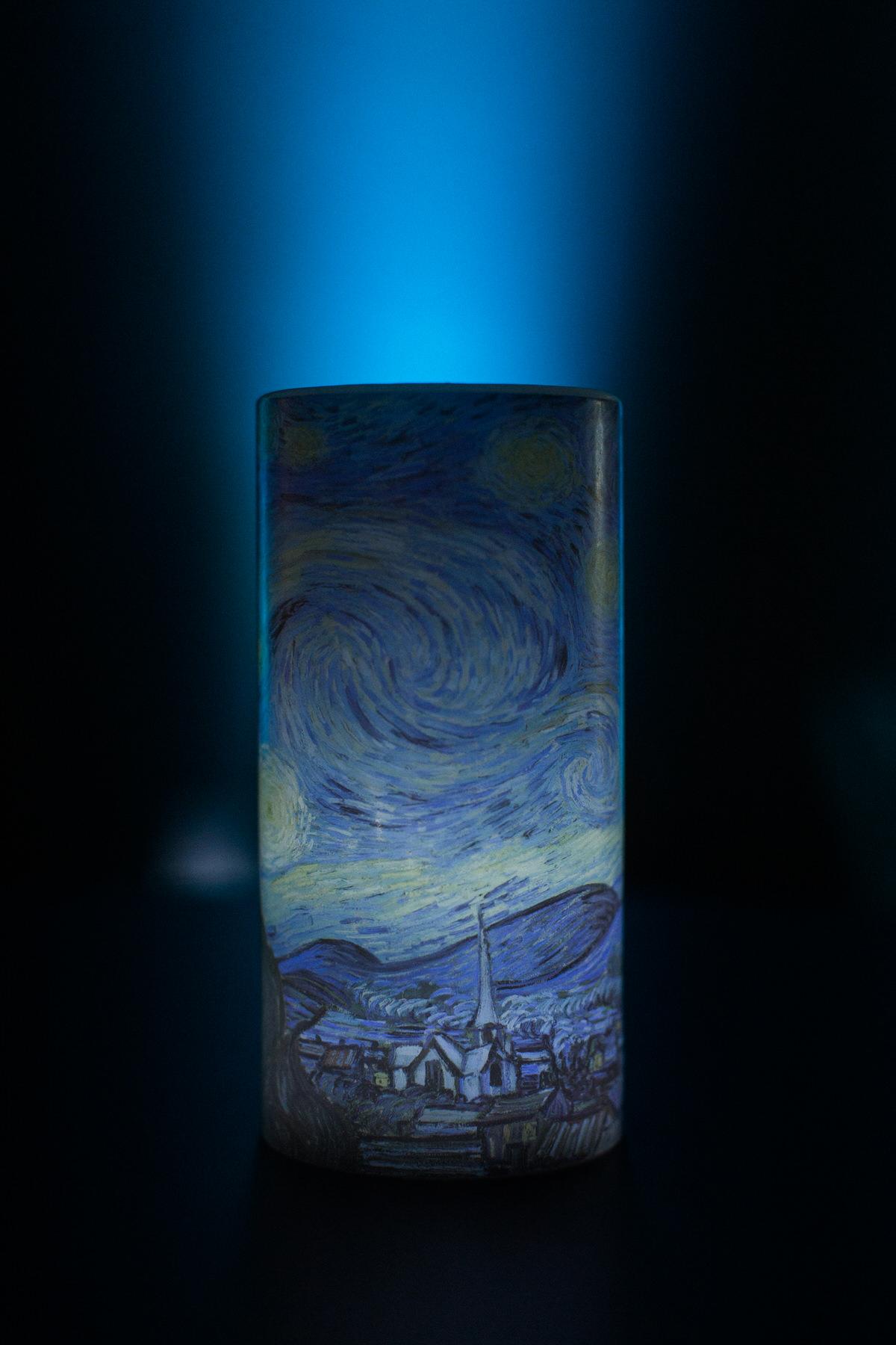 Van-Gogh-Exhibit-Wisconsin-Center-Milwaukee-by-Studio-L-Artist-Photographer-Laura-Schneider-_9824