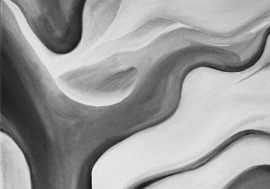 Abstract-photography-luxury-wall-decor-by-Studio-L-artist-Laura-Schneider-_8282C
