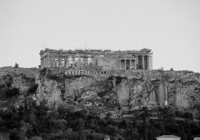 Athens-Greece-black-and-white-fine-art-photography-by-Studio-L-photographer-Laura-Schneider-_2148
