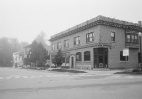 Black-and-white-film-photography-of-Elkhart-Lake-Wisconsin-by-Studio-L-artist-photographer-Laura-Schneider-_023