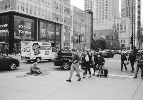 Chicago-Illinois-black-and-white-fine-art-photography-by-Studio-L-photographer-Laura-Schneider-_0038A