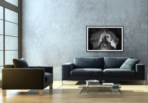 Luxury-black-and-white-fine-art-photography-wall-decor-by-Studio-L-photographer-Laura-Schneider-_6155