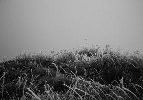Mount_Pilatus_Lucerne_Switzerland-black-and-white-fine-art-photography-by-Studio-L-photographer-Laura-Schneider-_4396